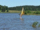 Windsurfing ve Smr?n�